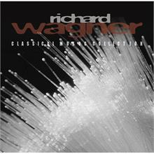 Richard Wagner - CD