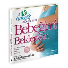 /ProductImages/88273/middle/bebegimi-beklerken.jpg