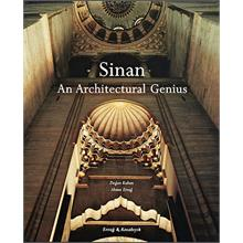 Sinan : An Architectural Genius