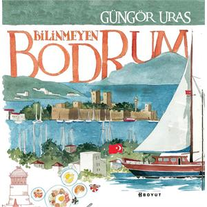 /ProductImages/90368/big/bilinmeyen-bodrum-on.jpg