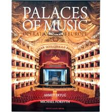 Palaces Of Music