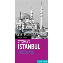 /ProductImages/90673/middle/ottomans-istanbul.jpeg