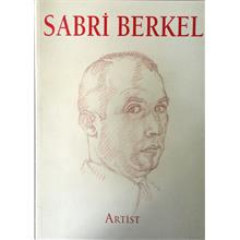 Sabri Berkel (Work On Paper)