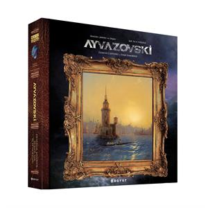/ProductImages/93712/big/ayvazovski-kapak.jpg