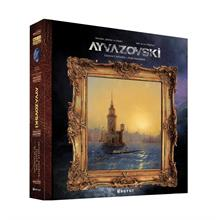 /ProductImages/93712/middle/ayvazovski-kapak.jpg