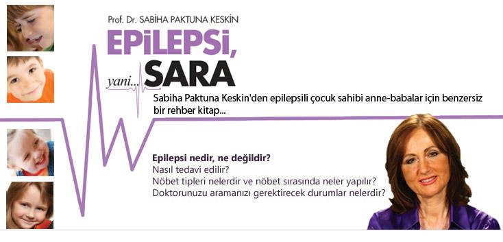 istanbul hakkında herşey