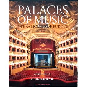 palaces-of-music-kapak.jpg